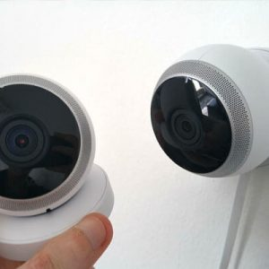 CCTV Systems and Installation