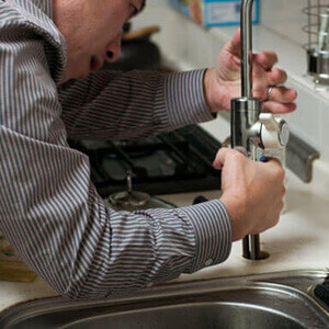 Plumbers Commercial Services